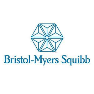 Bristol-Meyers Squibb logo